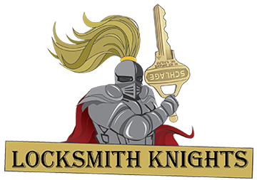 Locksmith Knights