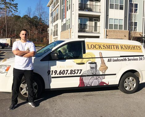 car-locksmith-cary